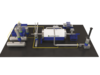MoreGreen Pyrolysis Plant
