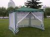 Sell instant tent/easy up tent, pop up tent, folding tent