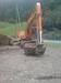 Building Machinery & Equipments