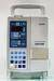 Medical syringe  infusion pump