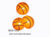 Basketball capsule 43mm  2inch