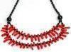Gemstone, semi precious stone for jewelry