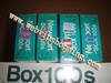 Sell newport cigarettes, marlboro cigarettes, kool, parliament, camel