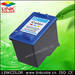 HP21/22/27/28 ink cartridge from factory<< promotional price