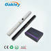 High quality health electronic cigarette 510