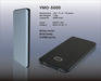 Power bank 5000mAh/power pack for mobile phone