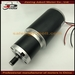 80mm 60JXE450K.80ZYT Brush DC Planetary Gear Motor