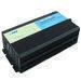Power inverter 75W to 3000W