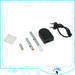 2011 gift fashion electronic cigarette 510 discount