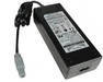 12.6V Li-ion Battery Charger with UL/CE/GS/PSE/SAA/EK/KC/RoHS/Erp V