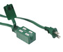Power cord, cable, plug, socket, extension cord, UL/CUL