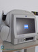 Zeiss Cirrus HD-OCT 4000 Retina Tomographer Used for Sale