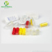 Heparin cap, medical disposable products for IV cannula