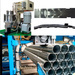 Sealless Joint Type Fully Automatic Coil Steel Strapping Machinery