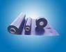 Flexible graphite rolls/sheets