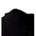 Gofar600 Soluble Seaweed Extract