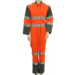 Coveralls Uniform Workwear