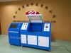 Comprehensive test machine of water purifier i