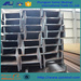 Lowest Price weight of steel I beams with free sample