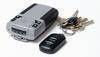 GPS Tracker Vehicle Tracker Extremetrackers south africa