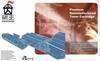 Carbon King CC364A Remanufactured Toner Cartridge