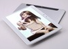 10.1inch Windows Tablet PC & 8inch windows Tablet pc quad core tablet