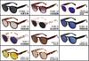 So real model sunglasses 7163