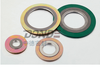 Gasket and packing