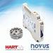HART Temperature Transmitter TxIsoBlock  HRT TxIsoRail HRT