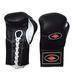 Boxing Gloves, Weight lifting Gloves, MMA Gloves, Cycling Gloves