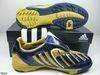 Nike Soccer Boots
