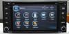 TOYOTA DVD GPS Navigation-HD screen-Bluetooth A2DP-ipod