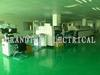 Printed circuit board, pcb assembly, SMT Assembly, pcb design