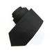 Wholesale custom tie bow tie pocket square