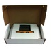 Competitive factory price pwm solar controller 10a 12/24v for solar ho