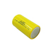 2018 New hot battery C Size 3V 5000mAh CR26500 LiMnO2 lithium battery