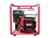 3.5KVA, 4.0KVA Smart Inverter Gasoline Generator