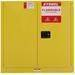 Safety Cabinets for Flammable, Combustible, Low Corrosive Liquid