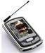 V868 car mp4 fm transmitter (1GB/USD43)