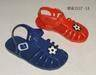 Children's shoes sandals slippers and boots