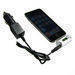 IPhone fm transmitter / iphone accessories / ipod accessories