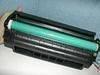 Kyocera Toner Cartridge (TK-55)
