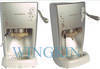 Coffee machine, electric coffee maker, espresso coffee machine
