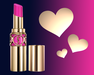 Ysl Lipstick Rouge Pur