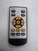 Remote control XHY801
