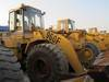 Used Caterpillar Wheel Loader 960F