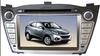 Auto dvd/car entertainment/car gps/autoradios/multimedia