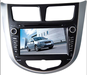 Auto dvd/car entertainment/car gps/autoradios/multimedia