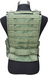 Military apparel, anti riot suit, bullet proof vest, boots, caps, bags