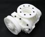 3D printing/ rapid prototype SLA SLS service